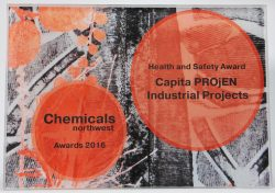 projen-health-safety-cnw-award