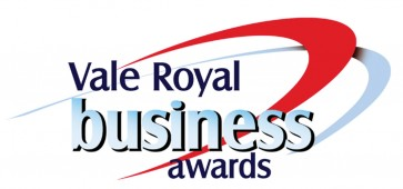 Vale business awards